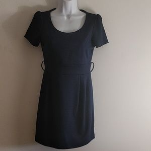 Forever 21 sz small Navy dress